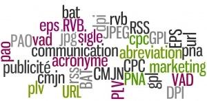 haccp-acronymes