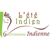 Ete Indien Gatronomie Indienne