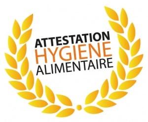 Hygiène alimentaire pdf gratuit