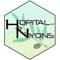 Hopital de Nyons