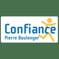Confiance Pierre Boulenger