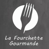La Fourchette Gourmande