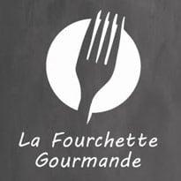 La Fourchette Gourmande