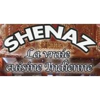 Le Shenaz Indien