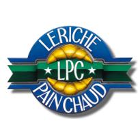 Leriche Pain Chaud