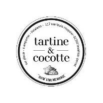 Tartine & Cocotte