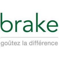 brake france service