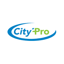 city pro