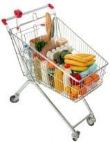 faire-les-courses