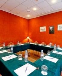 Formation HACCP Amiens