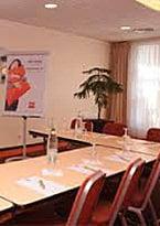 Formation HACCP Le Havre