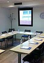 Formation HACCP Lyon