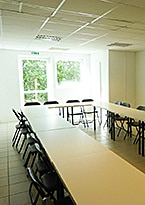 Formation HACCP Nantes
