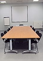 Formation HACCP Rouen