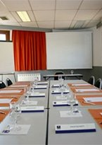 Formation HACCP St Etienne