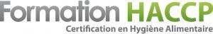 formation haccp certification hygiène alimentaire