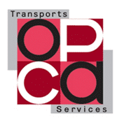 OPCA Transport