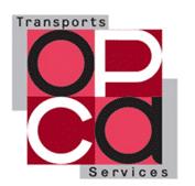 OPCA Transport
